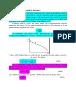 34 CERCET HIDR DESCHIDERE(1).pdf