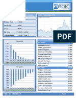 daily-sgx-report by epic research singapore 24th Oct 2013.pdf