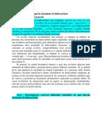 35 INFLUXUL NATURAL(1).pdf
