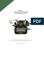 scriptie_D_van_'t_Oever.pdf