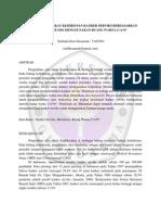 PENGOLAHAN CITRA.pdf