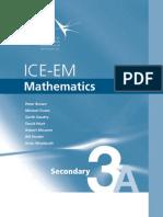 ICE-EM mathematics_Sec_3A.pdf