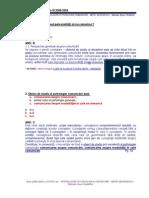 122516429-Psihologia-Comunicarii.pdf