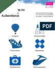 White Paper Technischer Außendienst Telekom.pdf