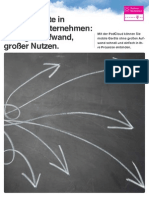White Paper Transportunternehmen Telekom.pdf