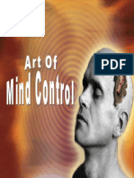 Art of mind control.pdf