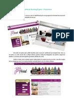 Prezentare - YieldPlanet Booking Engine.pdf