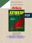 ATHEIS-DewiKZ.pdf