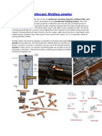 Exothermic-Welding powder ground rod connection.pdf
