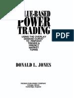 trading Dr..pdf