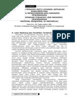 makalah-23_214_224-udin.doc