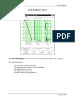 checkshot.pdf