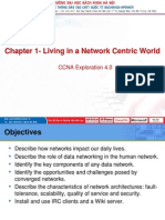 Chapter 01_Living in a Network-Centric World