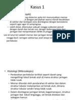 ppt hasil jurid forensik edit.pptx