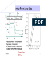 UCSDECE230B5.pdf