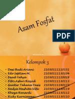 Asam Fosfat.pptx