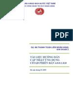 Citad2.pdf