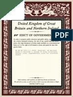 bs.na.en.1993.1.4.2006.pdf