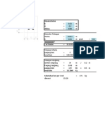 menghitung kebutuhan tulangan per 1 m3 beton.xlsx