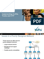 Guide cacti pdf beginners 0.8