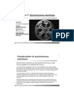 Synchronous machines.pdf