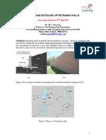 Ret_Walls-MCN.pdf