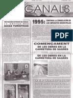 BIM Febrer 1995