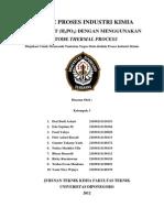 resume PIK asam fosfat.docx
