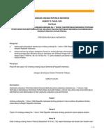 UU_NO_73_1958.PDF