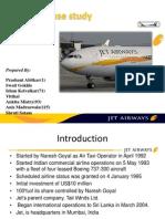 Jet final.pptx