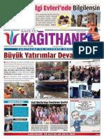 gazete_kagithane_ekim_2013