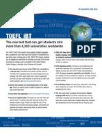 TOEFL_at_a_Glance.pdf