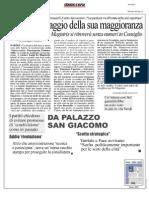 Rassegna Stampa 24.10.2013.pdf