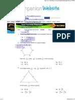 Oxford Fajar Companion Website_addmathschapter4f5.pdf