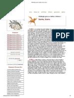 Mitologia greca e latina- Icario, Icaro.pdf