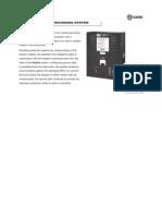 NGR Installation Manual.pdf