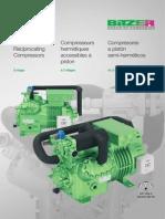 kp-155-3.pdf