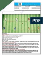 Seduta Capacità Coordinative Novara Calcio 23-10-2013 GA-GB.pdf