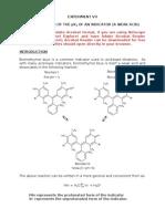 Experiment7Chem210.doc