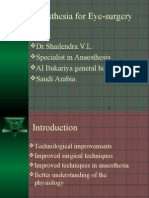 anaesthesia-for-eye-surgery-1208455650159329-8(2).pptDsD