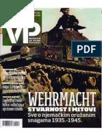 VP-magazin za vojnu povijest br.11