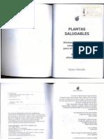 [Nestor_Palmetti]_Plantas_saludables(BookFi.org).pdf
