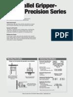2prezision.pdf