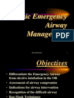 Basic Emergency Airway Management.ppt