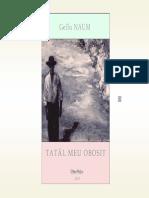 gnaum_tatal.pdf