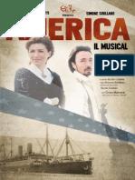 Brochure America[1]