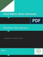 Obat Bahan Alam Indonesia.pdf