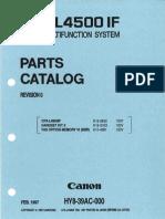 CFX-L4500IF.pdf