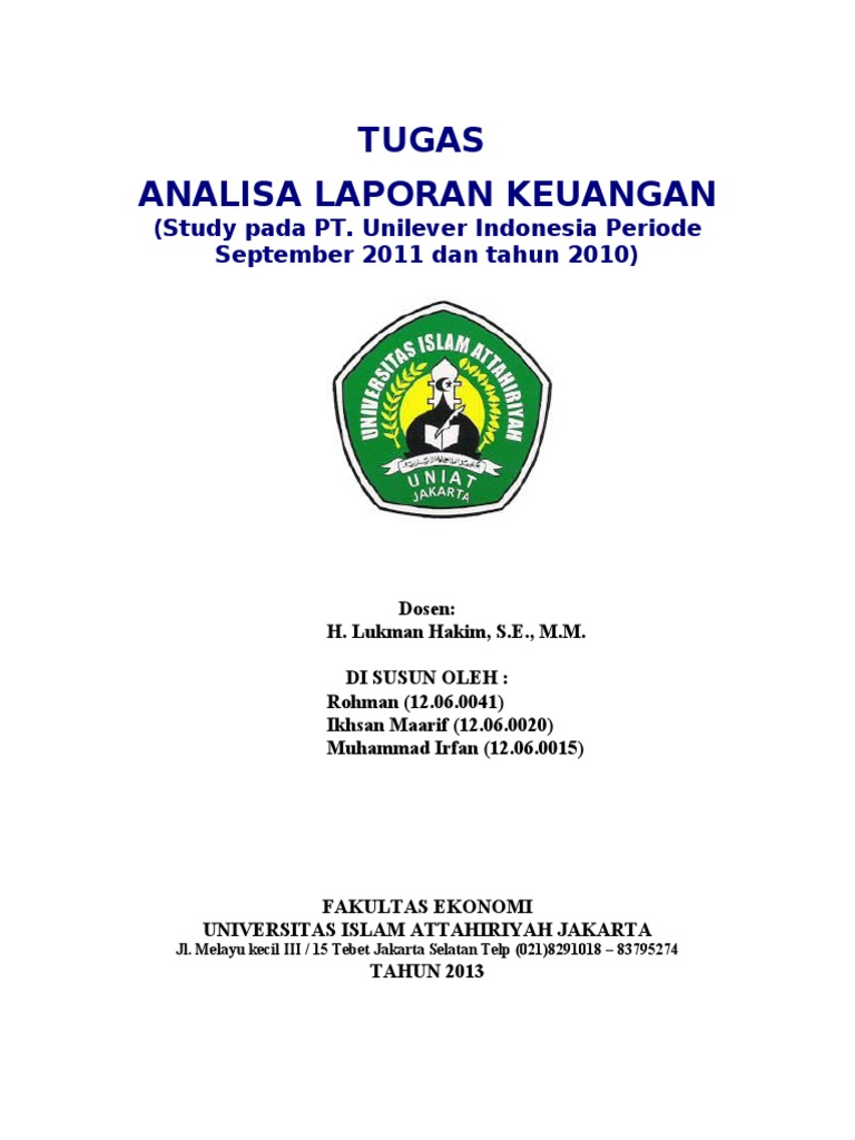 CONTOH COVER MAKALAH 1.doc