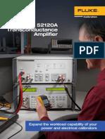 52120 transconductance amplifier.pdf